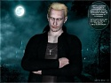 Ascent of eric Northman